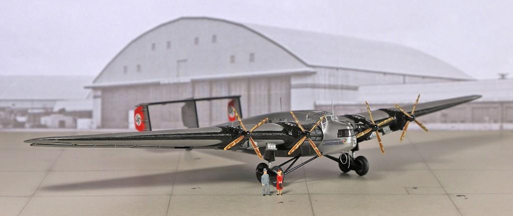 Junkers G.38 (1:144 -Revell) Img_2642