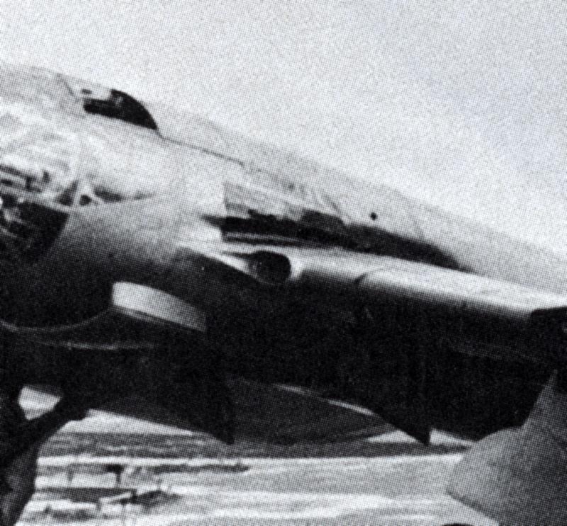 (Revell - 1:144) Junkers G.38  Scan_h10