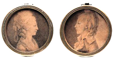 Le physique des enfants de Louis XVI et Marie-Antoinette - Page 3 6a00d810