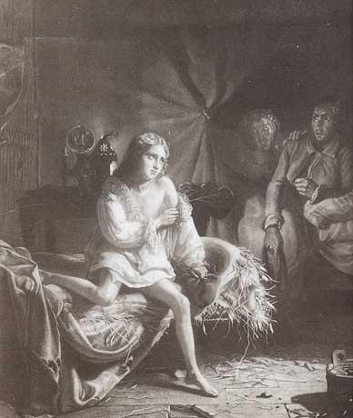 Les portraits de Louis XVII, prisonnier au Temple - Page 3 Adn_lo10