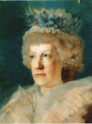 La reine Marie-Caroline de Naples - Page 3 Image010