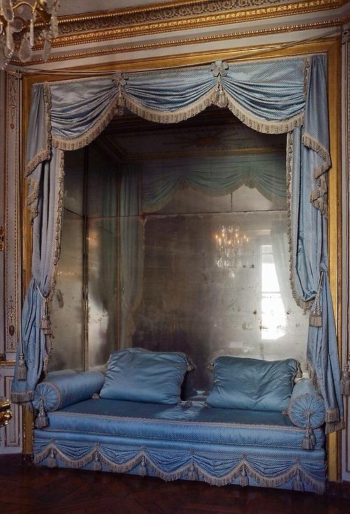 méridienne - Le Cabinet de la Méridienne - Page 2 Tumblr10