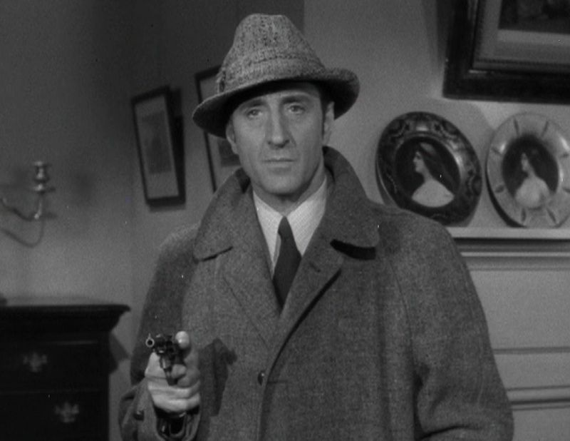 Sherlock Holmes (version 39-46 avec Basil Rathbone) Tumblr10