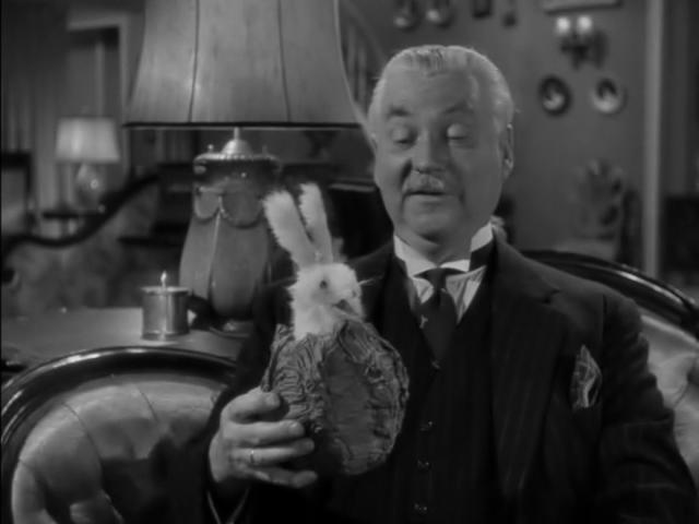 Sherlock Holmes (version 39-46 avec Basil Rathbone) Vlcsna10