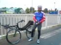 ch'ti bike tour 2008. Dsc00112