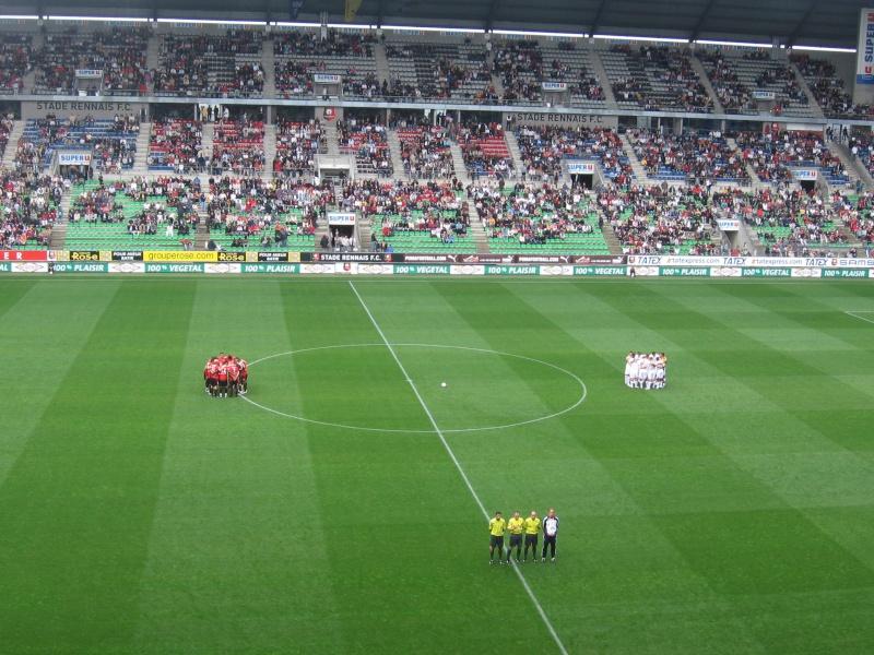 Stade Rennais - Page 5 Img_0019