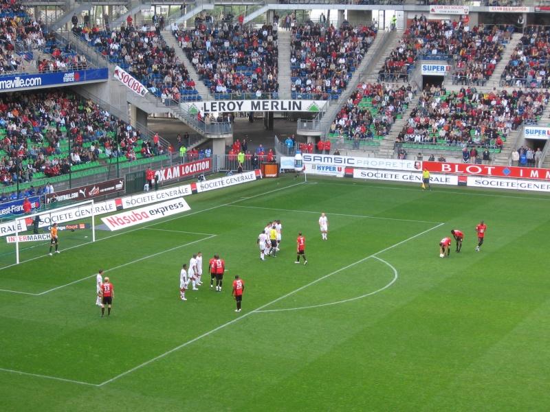 Stade Rennais - Page 5 Img_0020