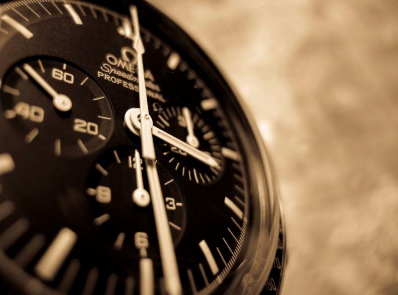 La montre du vendredi 5 Décembre ! -10