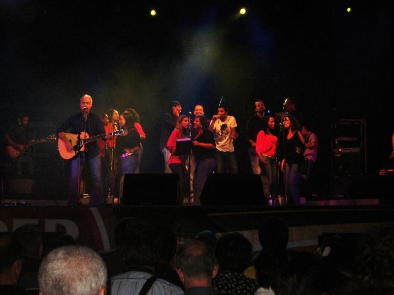 Festival do Crato 2008 Crato011