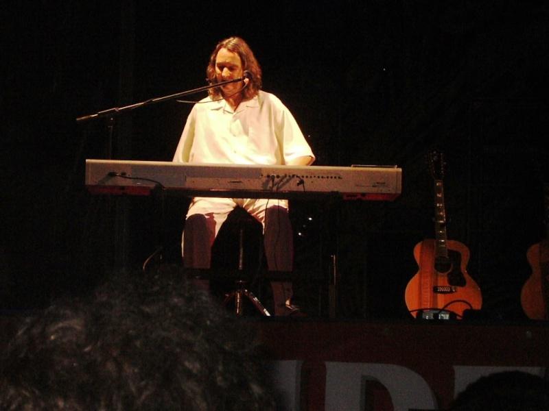 Festival do Crato 2008 Crato013