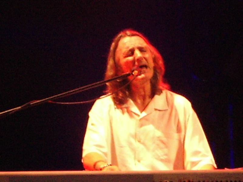 Festival do Crato 2008 Crato014