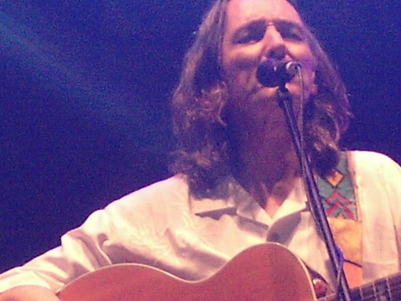 Festival do Crato 2008 Crato016