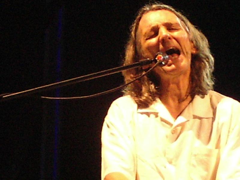 Festival do Crato 2008 Crato018