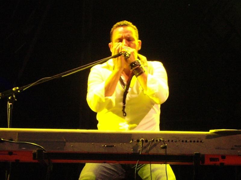 Festival do Crato 2008 Crato021
