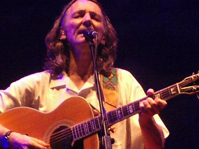 Festival do Crato 2008 Crato023