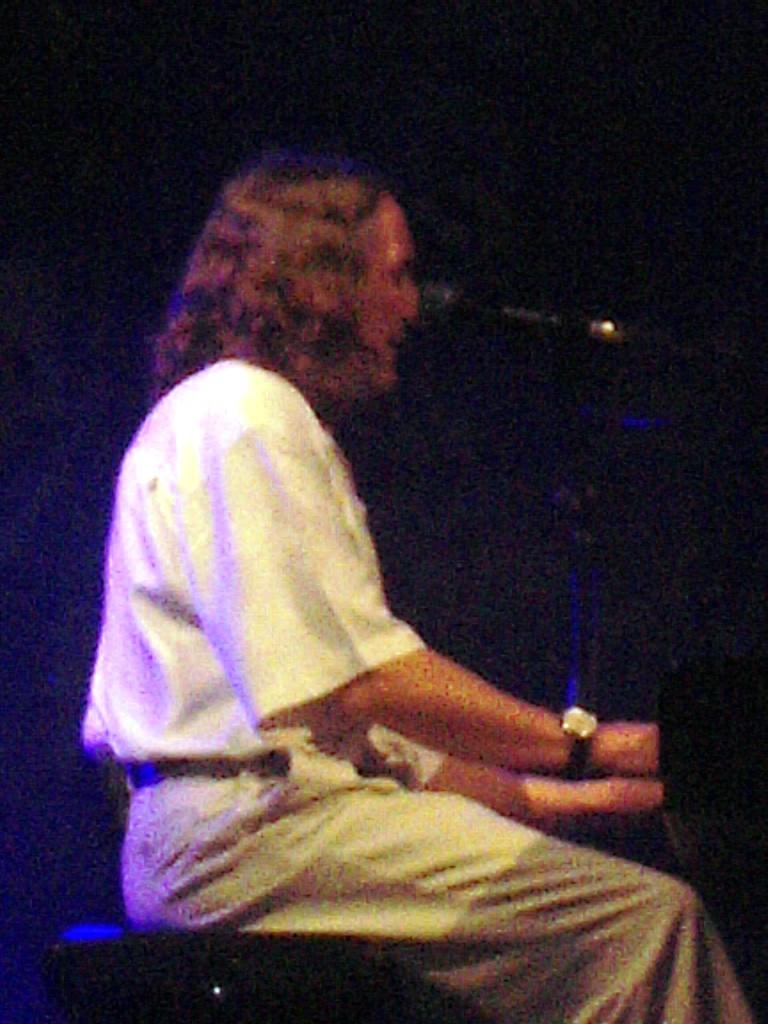Festival do Crato 2008 Crato025
