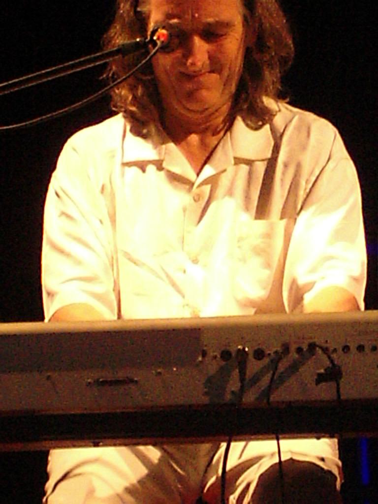 Festival do Crato 2008 Crato026