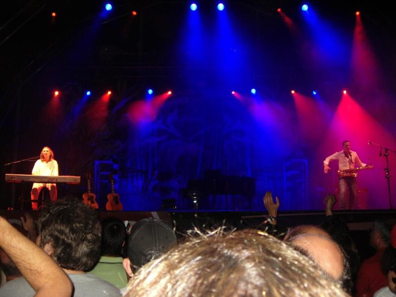 Festival do Crato 2008 Crato027