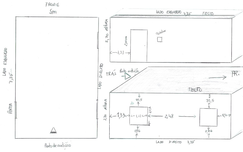 A minha sala AV - sugestões, dicas, ajuda, orientação Sala_a10