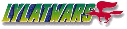 Présentation de Lylat Wars Gge10