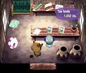 Animal Crossing Ancrgc12