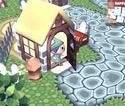 Animal Crossing Ancrgc15