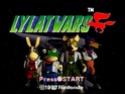 Présentation de Lylat Wars Lylw6411