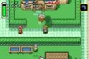 Zelda A Link To The Past Lzlpga18