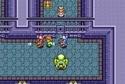 Zelda A Link To The Past Lzlpga19