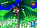 Présentation de Super Mario Sunshine Marsgc12
