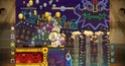 -Wario Land : The Shake Dimension- Wl00wi38