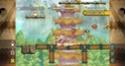 -Wario Land : The Shake Dimension- Wl00wi45