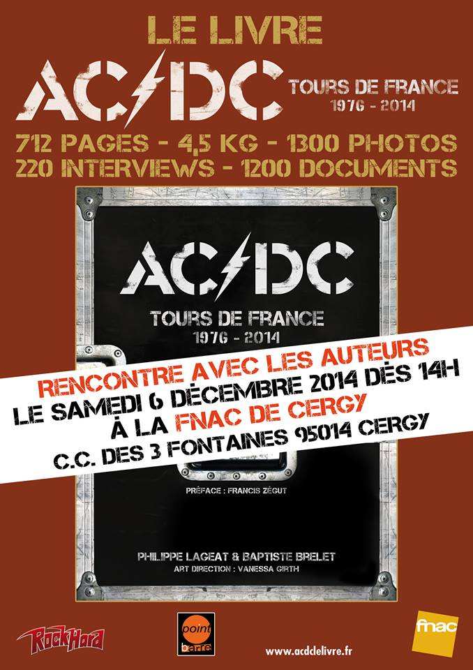 AC/DC - Page 4 Acdc3310
