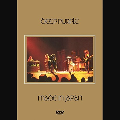 DEEP PURPLE - Page 10 Dp1010