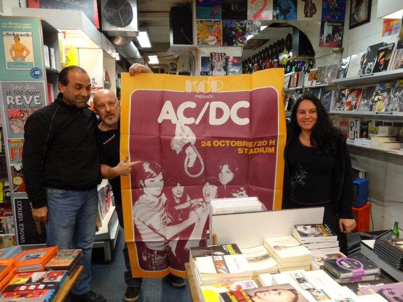 AC/DC - Page 4 Dsc09313