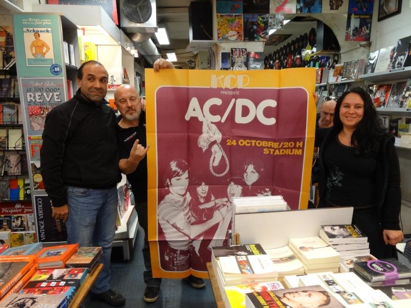 AC/DC - Page 4 Dsc09314