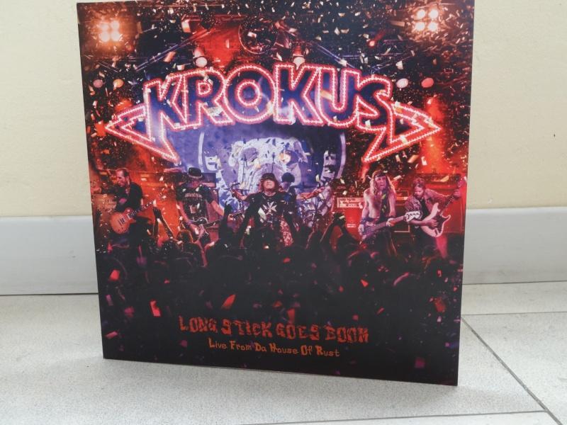 Vous écoutez quoi en ce moment ? - Page 3 Krokus12
