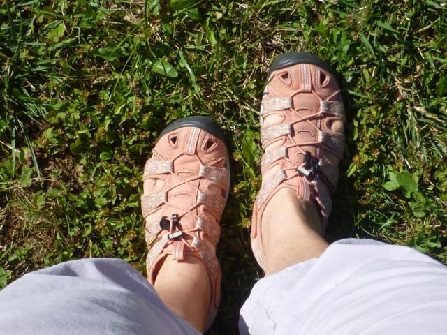 6 juillet : nos pieds 06_pie11