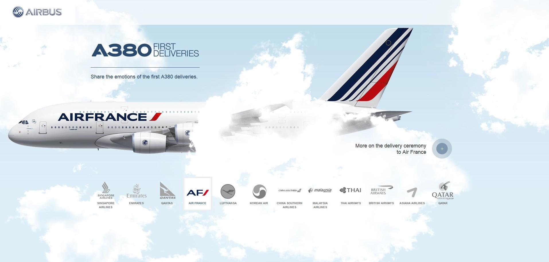 Des nouvelles de l'Airbus A380 - Page 10 Sans_100