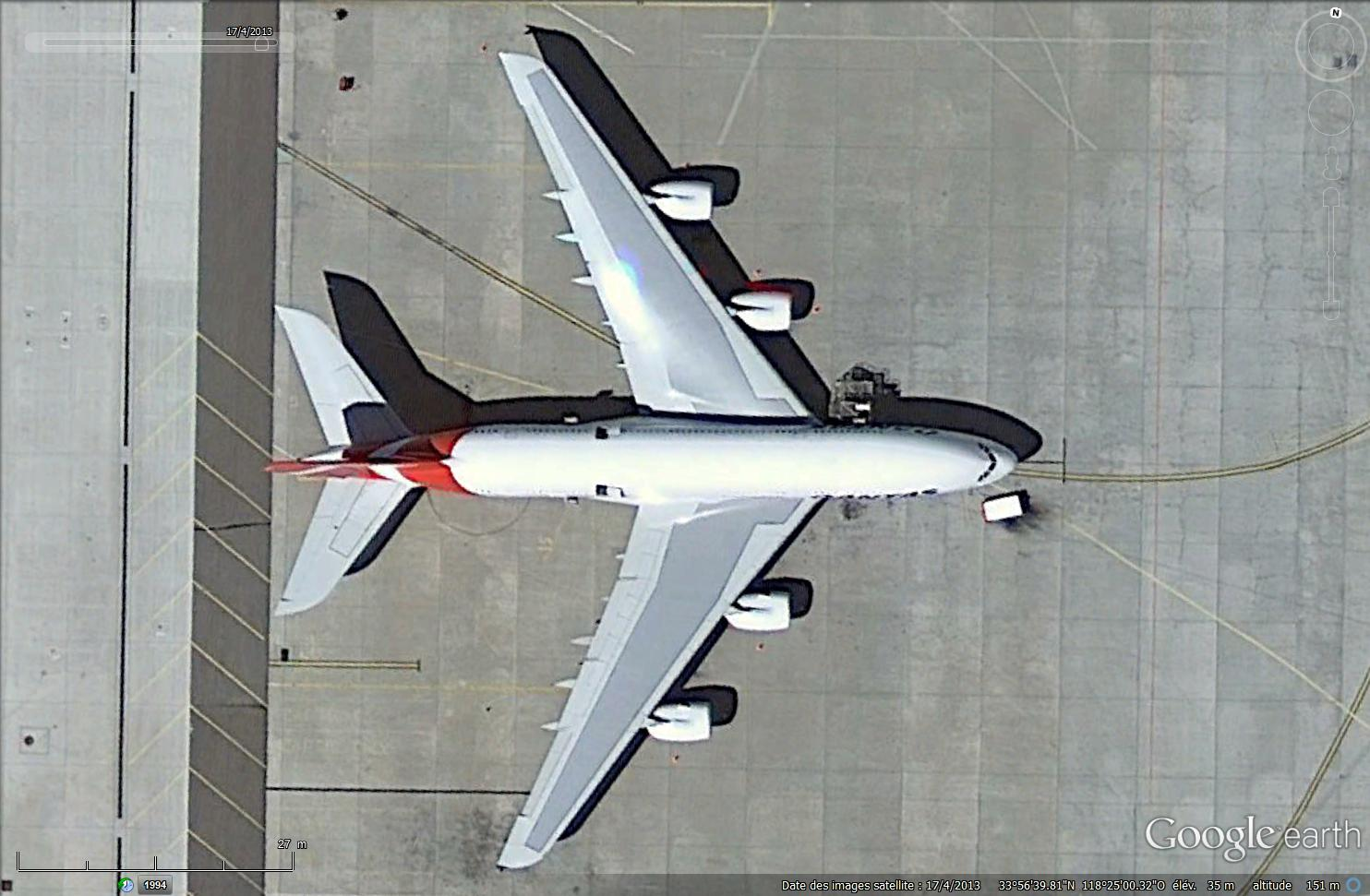 Des nouvelles de l'Airbus A380 - Page 10 Sans_101