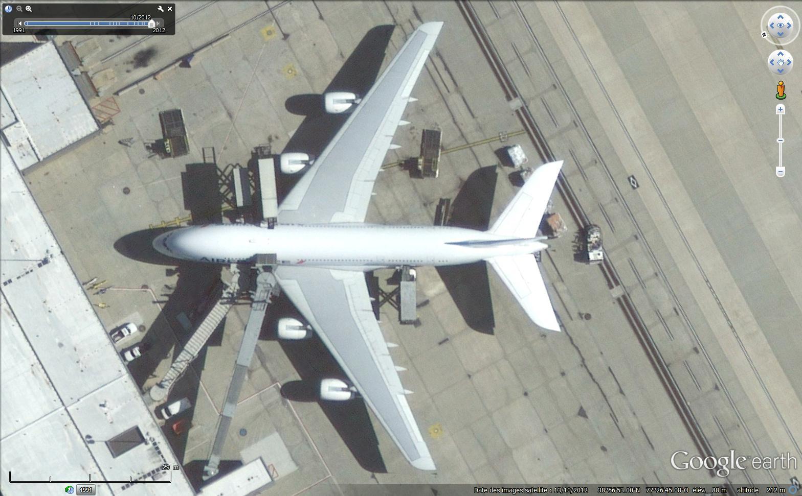 Des nouvelles de l'Airbus A380 - Page 10 Sans_102