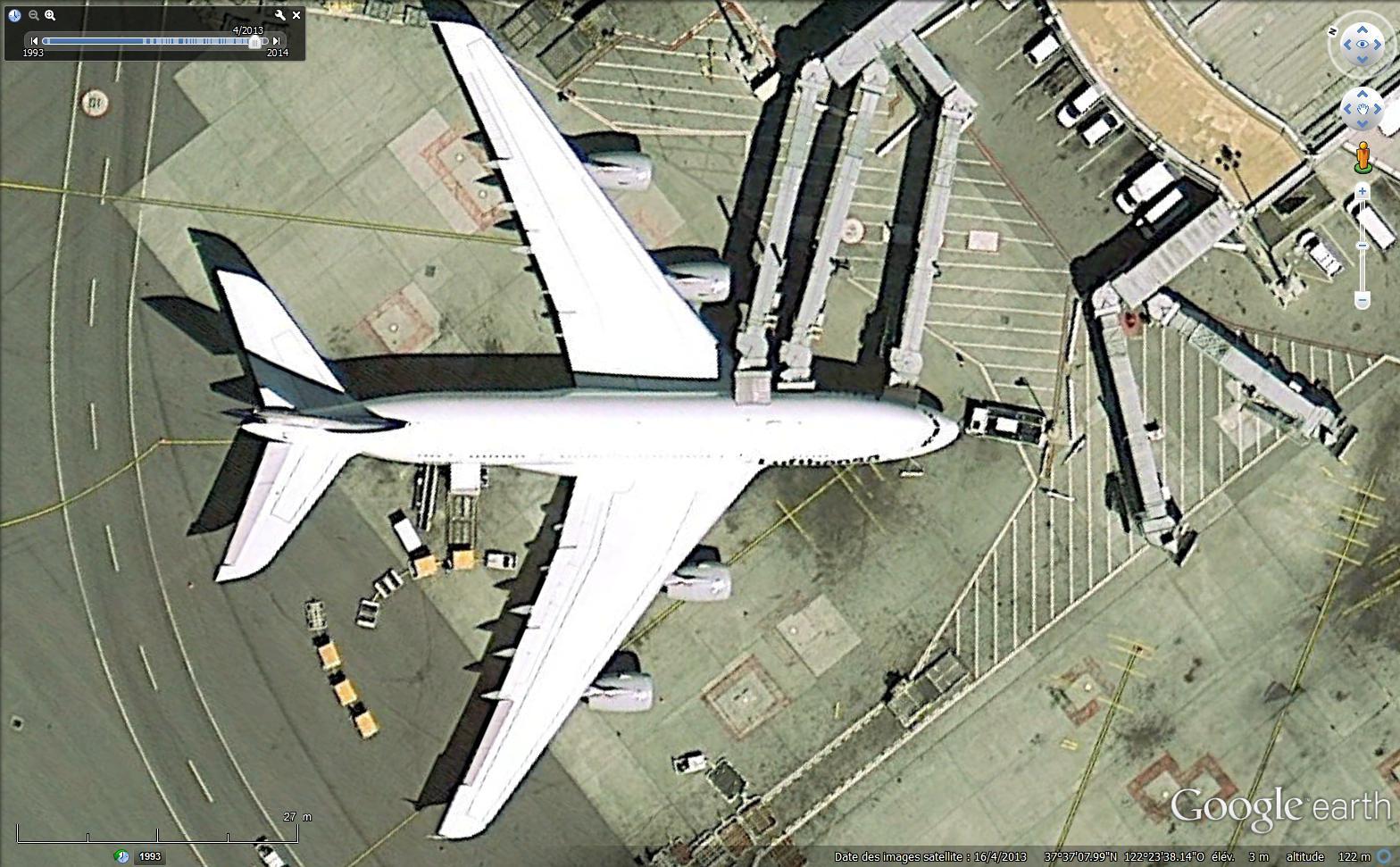 Des nouvelles de l'Airbus A380 - Page 10 Sans_103