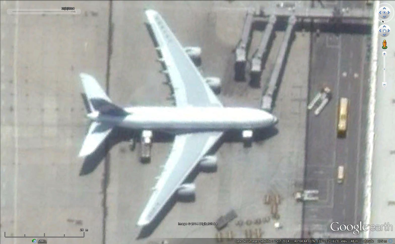 Des nouvelles de l'Airbus A380 - Page 10 Sans_104