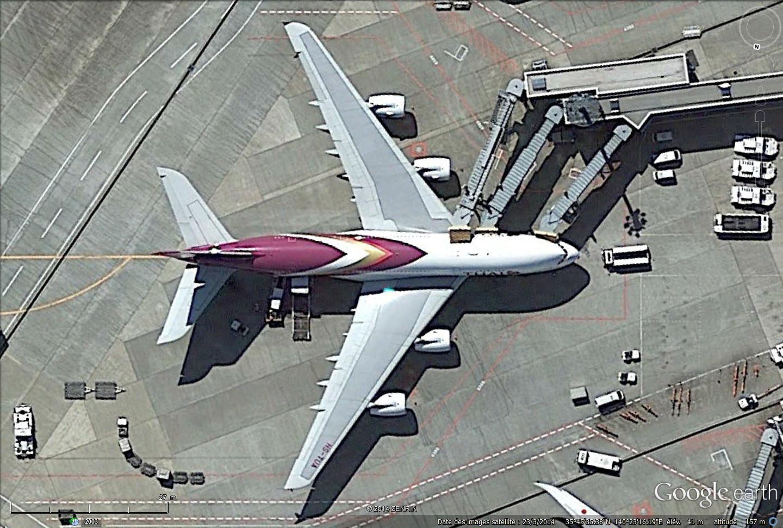Des nouvelles de l'Airbus A380 - Page 10 Sans_105