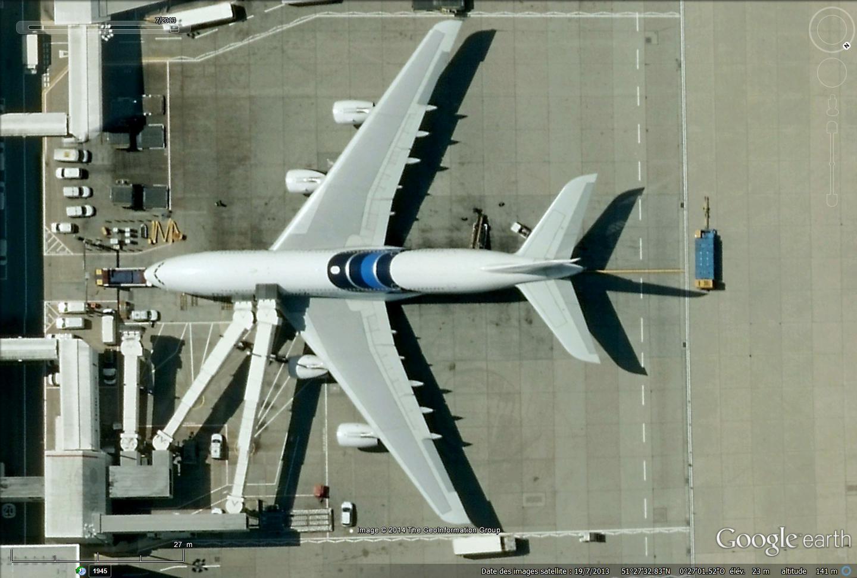 Des nouvelles de l'Airbus A380 - Page 10 Sans_106