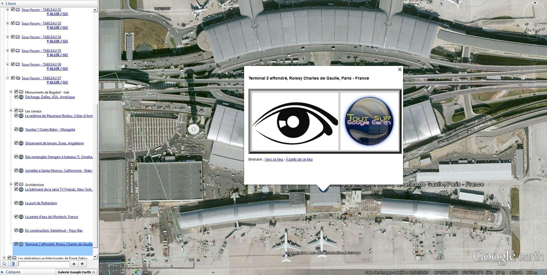 """[KML] Le sous-forum """"Constructions divers"""" au 09/11/2014 en un seul fichier Sans_t13"""