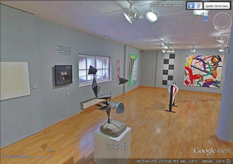 STREET VIEW : les musées en visite virtuelle - Page 7 Sans_t55