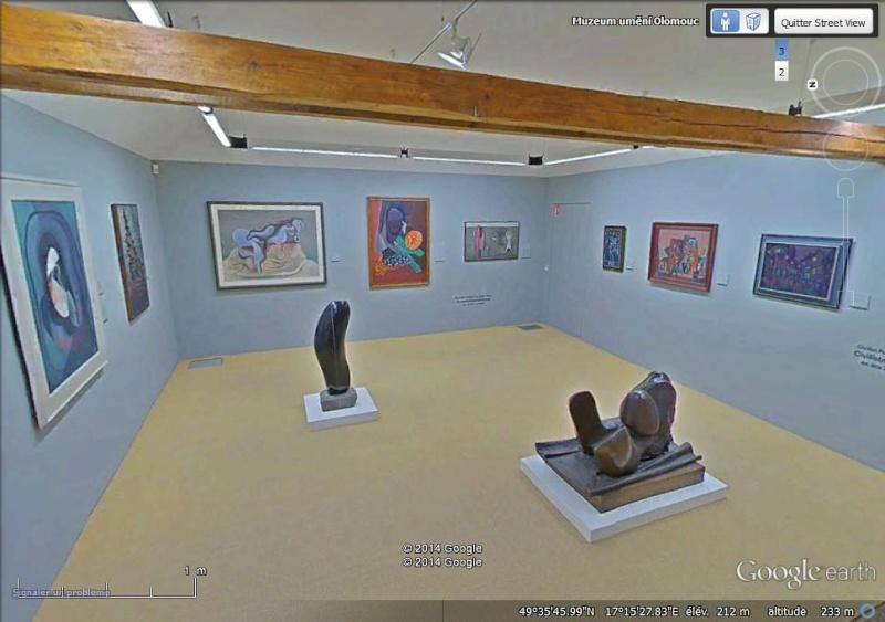 STREET VIEW : les musées en visite virtuelle - Page 7 Sans_t60