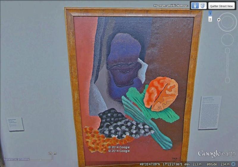STREET VIEW : les musées en visite virtuelle - Page 7 Sans_t61