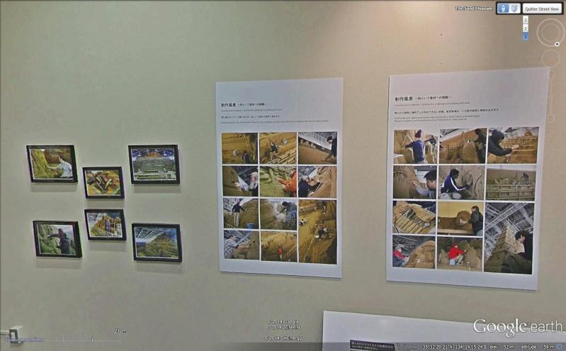 STREET VIEW : les musées en visite virtuelle - Page 7 Sans_t80